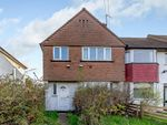 Thumbnail for sale in East Rochester Way, Sidcup, London