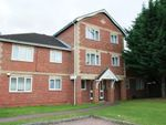 Thumbnail to rent in Hawthorne Crescent, Slough