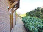 Thumbnail for sale in Grange Farm, Grange Road, Netley Abbey, Southampton