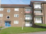 Thumbnail to rent in Hounsfield Road, Rotherham