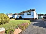 Thumbnail to rent in Heol Isaf, Rhiwbina, Cardiff.