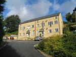 Thumbnail to rent in Highfields, Wakefield Road, Sowerby Bridge