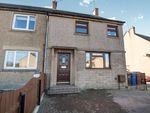 Thumbnail for sale in Woodburn Avenue, Dalkeith