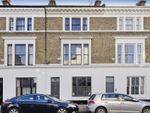Thumbnail for sale in Stratford Road, London