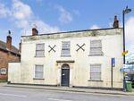 Thumbnail for sale in High Street, Newington, Sittingbourne, Kent