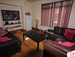 Thumbnail to rent in 48 Manor Drive, Hyde Park LS6 1De