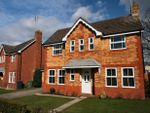 Property history Longs View, Charfield, Wotton-Under-Edge, Gloucestershire GL12