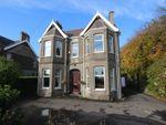 Thumbnail to rent in Larne Road, Carrickfergus
