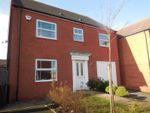 Thumbnail for sale in Crabtree Close, Wolverhampton