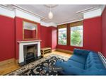 Thumbnail to rent in Quebec Road, Ilford