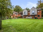 Thumbnail to rent in Wharf Mews, Winchester