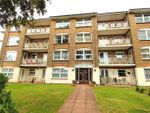 Thumbnail for sale in Chester Lodge, Lansdowne Road, Worthing