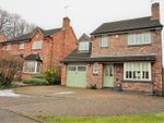 Thumbnail for sale in Ashwell Court, Woodthorpe