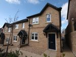 Thumbnail to rent in Lawther Walk, Shotley Bridge, Consett