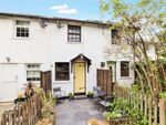 Thumbnail for sale in Maypole Road, Orpington