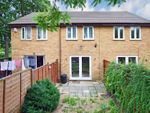 Thumbnail for sale in Clover Bank View, Walderslade, Chatham, Kent