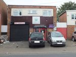 Thumbnail to rent in Dorothy Road, Off St Saviours Road, Leicester