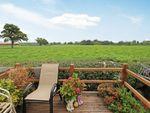 Thumbnail to rent in Home Farm Park, Lee Green Lane, Church Minshull