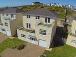 Thumbnail for sale in The Rise, Trearddur Bay, Holyhead, Anglesey