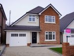 Thumbnail for sale in Aughton Park Drive, Aughton, Ormskirk