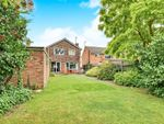 Thumbnail for sale in Chiltern Avenue, Bedford