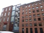 Thumbnail to rent in Knight Street, Liverpool