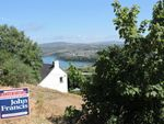 Thumbnail for sale in Stop And Call, Goodwick