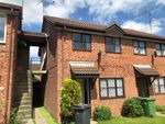 Thumbnail to rent in Kennet Close, Wellingborough