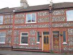 Thumbnail for sale in Bradley Avenue, Shirehampton, Bristol