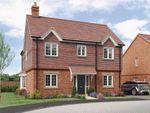 """Thumbnail to rent in """"Wells"""" at Anstey Road, Alton"""