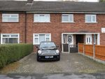 Thumbnail to rent in Linden Grove, Hoole, Chester