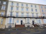Thumbnail to rent in Ethelbert Terrace, Cliftonville