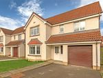 Thumbnail for sale in Meadowpark Crescent, Bathgate, Bathgate