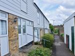 Thumbnail to rent in Cotswold Close, Worting, Basingstoke