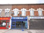 Thumbnail for sale in Brigstock Road, Thornton Heath