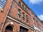 Thumbnail to rent in Penthouse Apartment 4, Enamel Works, Vittoria Street, Jewellery Quarter