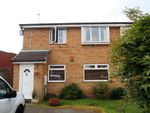 Thumbnail for sale in Willmore Grove, Kings Norton, Birmingham