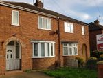 Thumbnail to rent in Coneygree Road, Stanground