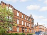Thumbnail to rent in Langside Place, Langside, Glasgow