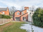 Thumbnail for sale in Danford Lane, Solihull, West Midlands