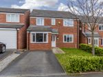 Thumbnail for sale in Greylag Gate, Newcastle Under Lyme