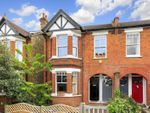 Thumbnail for sale in Godstone Road, St Margarets