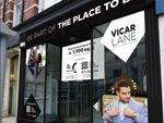 Thumbnail to rent in 80 Vicar Lane, Leeds, West Yorkshire