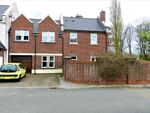 Thumbnail to rent in Swinhoe Place, Culcheth, Warrington, Cheshire