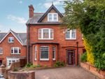 Thumbnail for sale in Clifton Park Road, Caversham, Reading