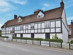 Thumbnail to rent in The Ash, Little Hadham, Ware