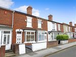 Thumbnail for sale in Tong Street, Walsall