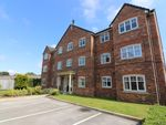 Thumbnail for sale in Marymount Close, Wallasey