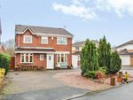 Thumbnail for sale in Garwood Close, Westbrook, Warrington, Cheshire