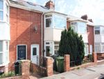 Thumbnail to rent in Hanover Road, Exeter